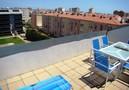 Vakantievilla Apartment Joviala,Sant Antoni de Calonge,Costa Brava image-17