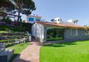 Villa Cadafalch,Lloret de Mar,Costa Brava image-41