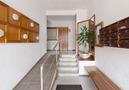 Villa Apartment Tribala,Pineda de Mar,Costa Maresme image-25