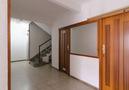Villa Apartment Tribala,Pineda de Mar,Costa Maresme image-21