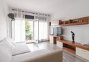 Villa Apartment Tribala,Pineda de Mar,Costa Maresme image-1