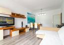 Villa Apartment Tribala,Pineda de Mar,Costa Maresme image-2