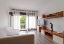 Villa Apartment Tribala,Pineda de Mar,Costa Maresme image-6