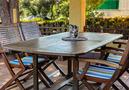 Ferienhaus Rubia,Calonge,Costa Brava image-18