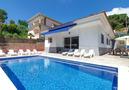 Ferienhaus Alabart,Lloret de Mar,Costa Brava image-3