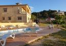 Villa Pansy,Lloret de Mar,Costa Brava image-38