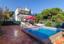 Villa Can Jordi,Lloret de Mar,Costa Brava image-32