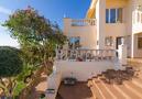 Ferienhaus Ajaches,Lloret de Mar,Costa Brava image-57