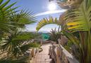 Ferienhaus Ajaches,Lloret de Mar,Costa Brava image-58
