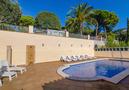 Ferienhaus Ajaches,Lloret de Mar,Costa Brava image-64