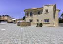 Villa Du Park,Alicante,Costa Blanca image-36