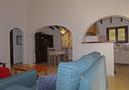 Villa Taglel,Moraira,Costa Blanca image-9
