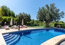 Villa Rodeaste,Altea,Costa Blanca image-2