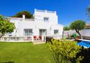 Villa Villa Alzaba,Tarragona,Costa Dorada image-32