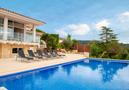 Vakantievilla Monnee,Calonge,Costa Brava image-2