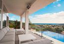 Ferienhaus Monnee,Calonge,Costa Brava image-1