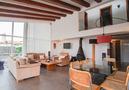 Ferienhaus Monnee,Calonge,Costa Brava image-8
