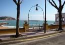 Vakantievilla Playa Feliu,Sant Feliu de Guixols,Costa Brava image-2