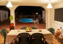 Villa Isik,Calafell,Costa Dorada image-10
