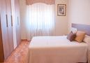 Villa Isik,Calafell,Costa Dorada image-30