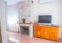 Villa Isik,Calafell,Costa Dorada image-25
