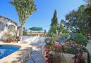 Ferienhaus Villa Louss,Alicante,Costa Blanca image-27