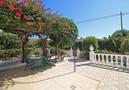 Ferienhaus Villa Louss,Alicante,Costa Blanca image-29