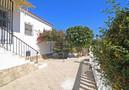 Villa Villa Louss,Alicante,Costa Blanca image-30