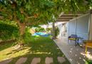 Villa Nilla,L'Escala,Costa Brava image-4