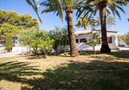 Villa Lasrotas,Alicante,Costa Blanca image-38