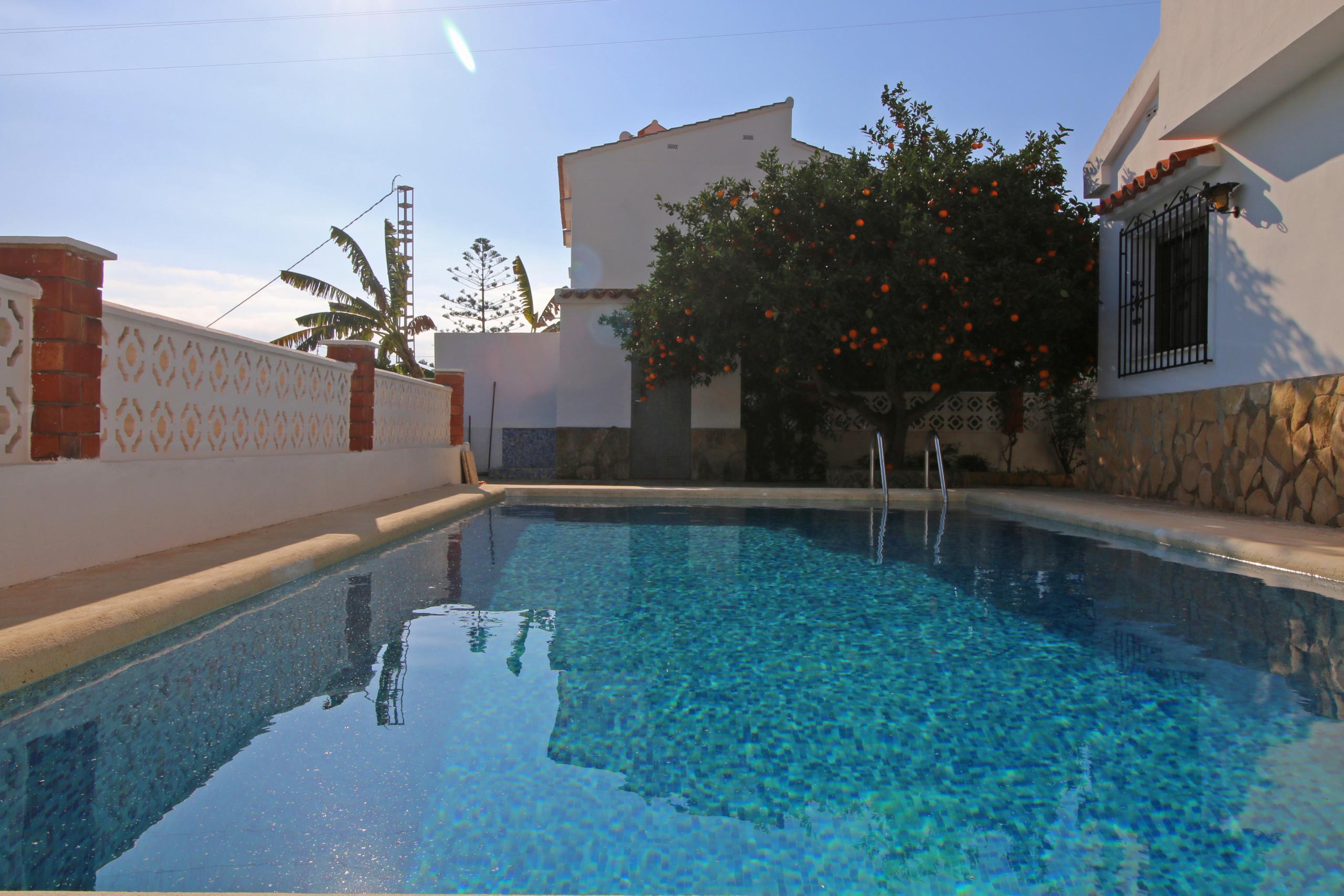 Villa Villabellota,Alicante,Costa Blanca #2