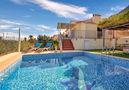 Villa Karalieva,Denia,Costa Blanca image-1