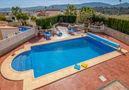 Villa Resting,Denia,Costa Blanca image-2