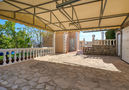 Villa Resting,Denia,Costa Blanca image-21