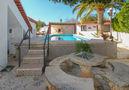 Villa Cosmos,Albir,Costa Blanca image-33