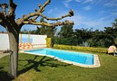 Villa Mafor,Sant Pere Pescador,Costa Brava image-1