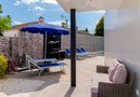 Villa Lievana,Sant Pere Pescador,Costa Brava image-35