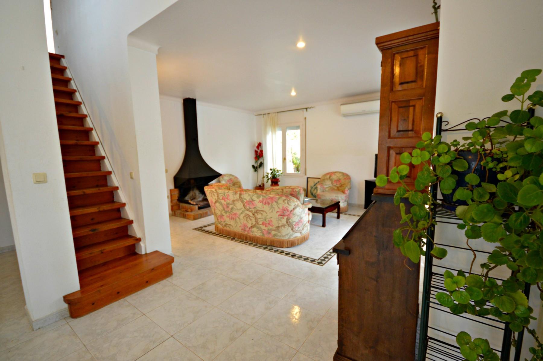 Villa Casa Oraly,Sant Pere Pescador,Costa Brava #2