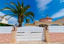 Ferienhaus Gonvaz,Sant Pere Pescador,Costa Brava image-52