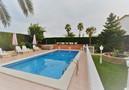 Villa Massha,Sant Pere Pescador,Costa Brava image-11