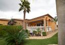 Villa Massha,Sant Pere Pescador,Costa Brava image-40