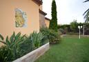 Villa Massha,Sant Pere Pescador,Costa Brava image-46