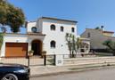 Ferienhaus Orteguisa,Sant Pere Pescador,Costa Brava image-66