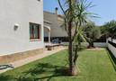 Ferienhaus Orteguisa,Sant Pere Pescador,Costa Brava image-67