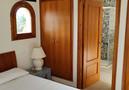 Ferienhaus Orteguisa,Sant Pere Pescador,Costa Brava image-23