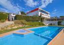Ferienhaus Nokris,Tossa de Mar,Costa Brava image-3