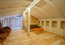 Ferienhaus Taimi,Sant Antoni de Calonge,Costa Brava image-7