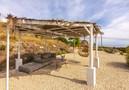 Villa Finca Marrancho,Alicante,Costa Blanca image-51