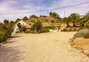 Villa Finca Marrancho,Alicante,Costa Blanca image-58