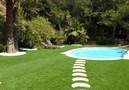 Villa Prestige,Argetona,Costa Maresme image-4